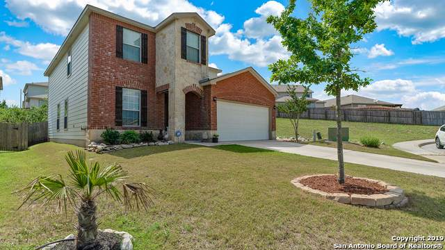 24223 Hazel Alder, San Antonio, TX 78261 (MLS #1413542) :: Glover Homes & Land Group