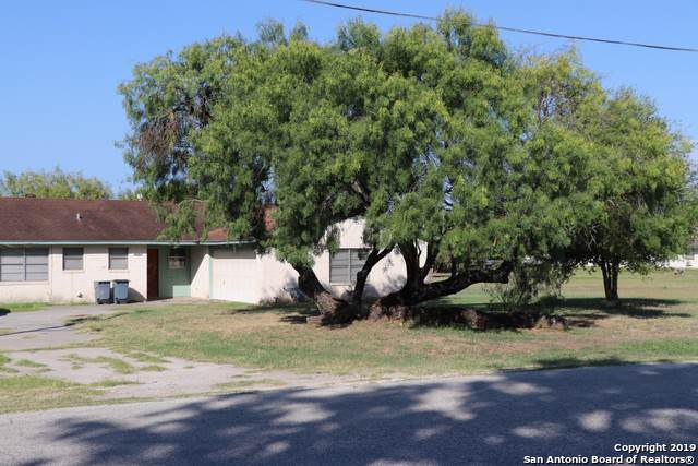 19615 Martin St, Lytle, TX 78052 (MLS #1413554) :: The Mullen Group | RE/MAX Access