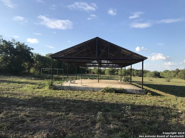 002 Granburg Rd, Lytle, TX 78052 (MLS #1413566) :: Alexis Weigand Real Estate Group