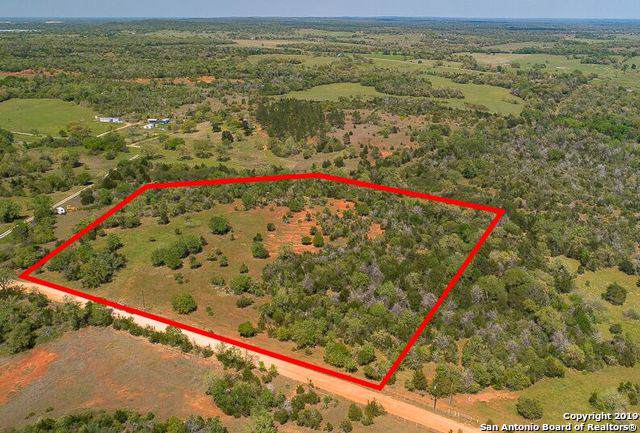 TBD Mulecreek, Harwood, TX 78648 (MLS #1413600) :: Alexis Weigand Real Estate Group