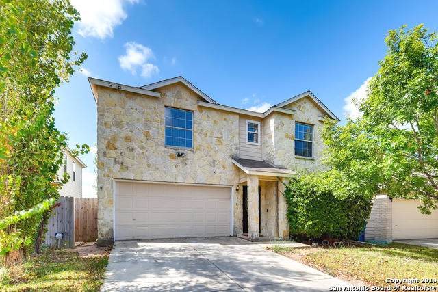 8718 Loon Ct, San Antonio, TX 78245 (MLS #1413626) :: Glover Homes & Land Group