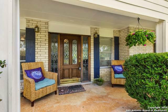 28330 Windwood Dr E, Boerne, TX 78006 (MLS #1413659) :: BHGRE HomeCity