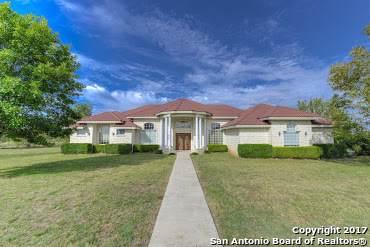 3338 Duderstadt Rd, Harper, TX 78631 (MLS #1413661) :: BHGRE HomeCity San Antonio