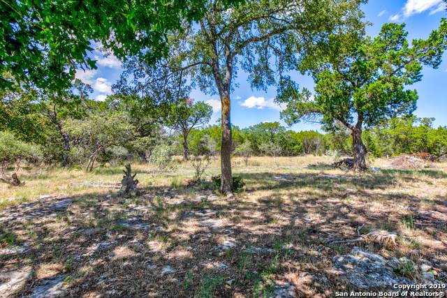 111 Spring Valley Cove, Boerne, TX 78006 (MLS #1413663) :: Glover Homes & Land Group