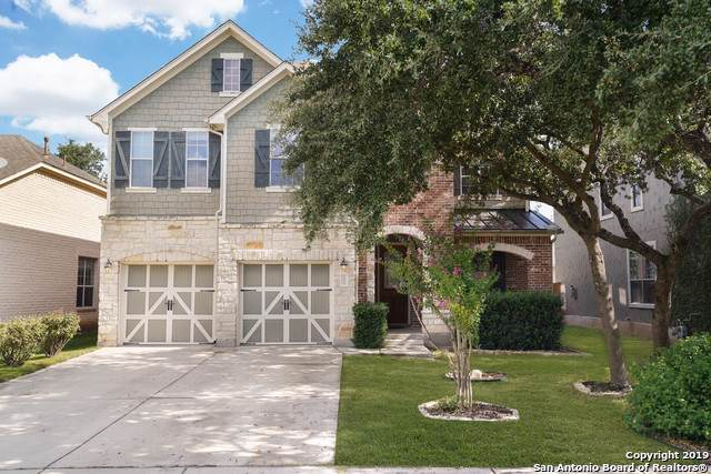 220 Mustang Run, Boerne, TX 78006 (MLS #1413665) :: The Mullen Group | RE/MAX Access