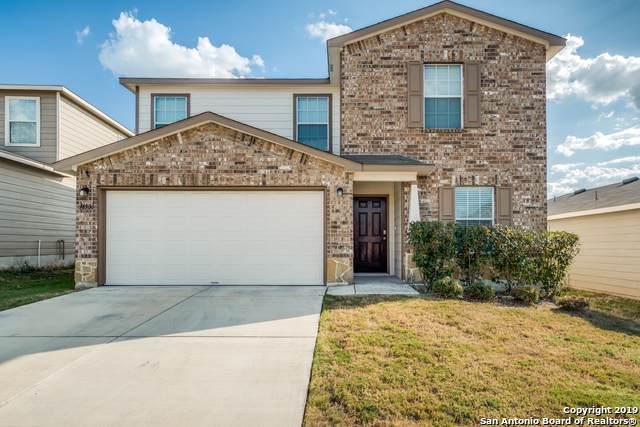 11306 Fine Design, San Antonio, TX 78245 (MLS #1413703) :: Niemeyer & Associates, REALTORS®