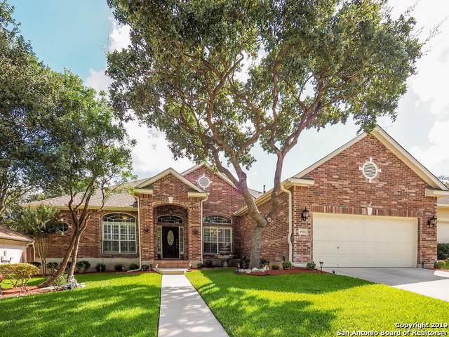 8926 Rachels Branch, San Antonio, TX 78254 (MLS #1413769) :: Alexis Weigand Real Estate Group