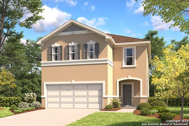11387 Sprightly Lane, San Antonio, TX 78254 (#1413790) :: The Perry Henderson Group at Berkshire Hathaway Texas Realty
