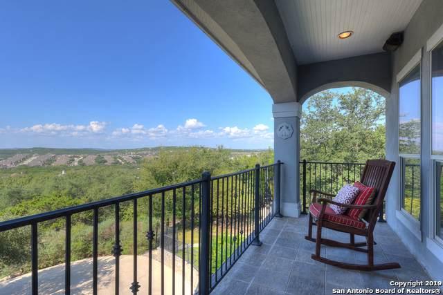 27835 Woodland Green, Boerne, TX 78015 (MLS #1413827) :: BHGRE HomeCity