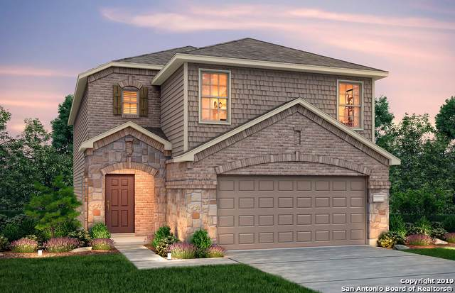 12014 Silver Heights, San Antonio, TX 78254 (MLS #1413841) :: Alexis Weigand Real Estate Group