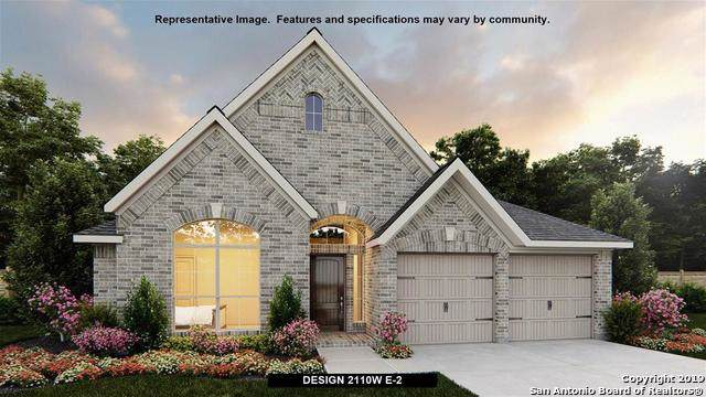 28506 Shailene Drive, San Antonio, TX 78260 (MLS #1413858) :: Glover Homes & Land Group