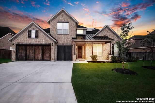 25809 Comanche Creek, San Antonio, TX 78261 (MLS #1413880) :: Glover Homes & Land Group
