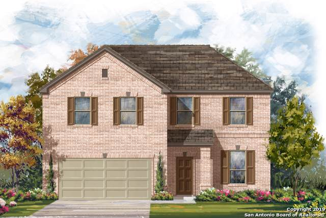 26302 Gibraltar, San Antonio, TX 78006 (MLS #1413881) :: The Mullen Group | RE/MAX Access