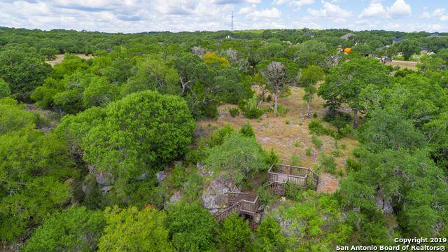2318 Cascada Pkwy, Spring Branch, TX 78070 (MLS #1413884) :: Alexis Weigand Real Estate Group