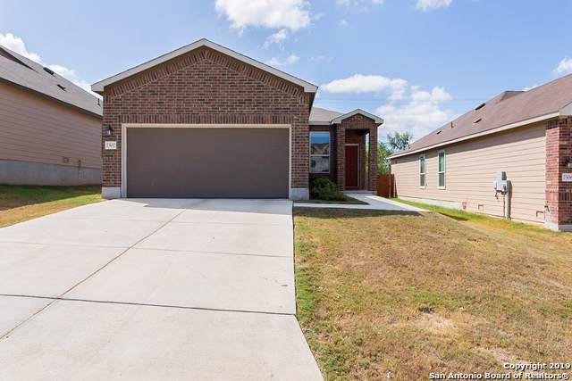 7302 Palomino Bay, San Antonio, TX 78252 (MLS #1413944) :: BHGRE HomeCity