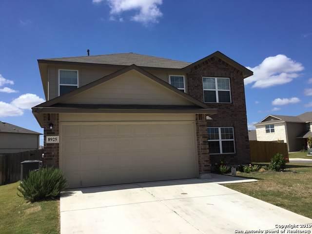 8925 Double Oak, San Antonio, TX 78254 (MLS #1413953) :: ForSaleSanAntonioHomes.com