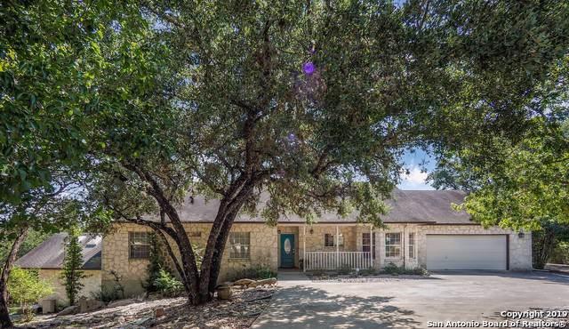 9848 Dos Cerros Loop E, Boerne, TX 78006 (MLS #1414003) :: BHGRE HomeCity