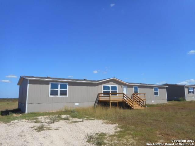 109 Wolfberry Drive, Pleasanton, TX 78064 (MLS #1414021) :: Exquisite Properties, LLC