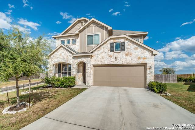7900 Dublin Frst, San Antonio, TX 78253 (MLS #1414059) :: Glover Homes & Land Group