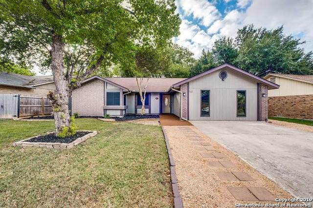 8738 Timber Lodge, San Antonio, TX 78250 (MLS #1414061) :: Laura Yznaga | Hometeam of America