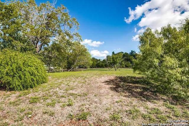 1025 Garraty Rd, Terrell Hills, TX 78209 (MLS #1414074) :: Santos and Sandberg
