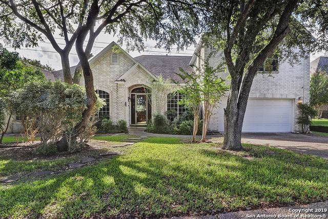 8630 Spartan Terrace, Universal City, TX 78148 (MLS #1414075) :: Niemeyer & Associates, REALTORS®
