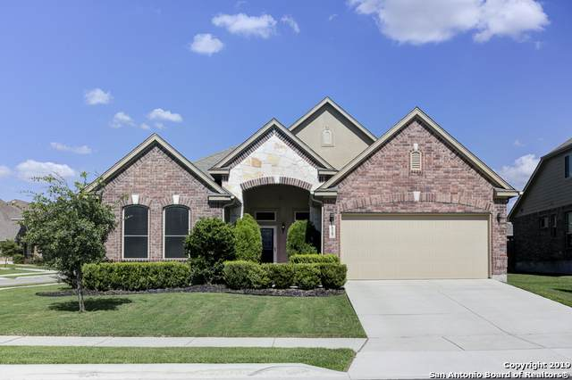 828 Alpino, Cibolo, TX 78108 (MLS #1414080) :: Neal & Neal Team