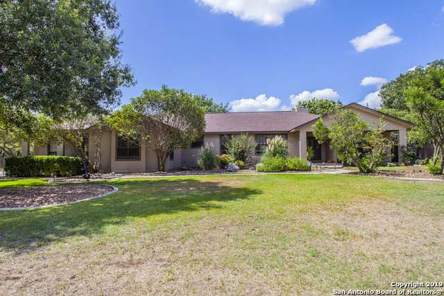 21840 Tommy Trl, Garden Ridge, TX 78266 (MLS #1414136) :: The Mullen Group | RE/MAX Access