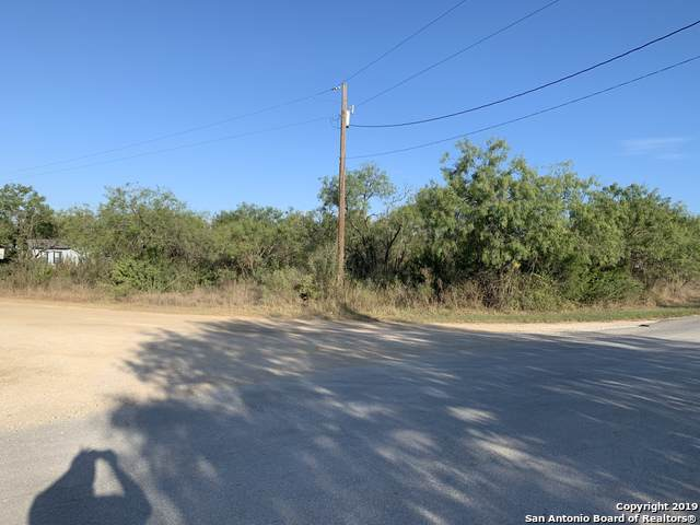 TBD County Road 6842 & Cr 6843, Lytle, TX 78052 (MLS #1414156) :: BHGRE HomeCity