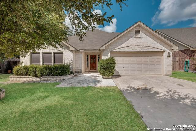 10622 Timber Country, San Antonio, TX 78254 (MLS #1414204) :: Laura Yznaga | Hometeam of America
