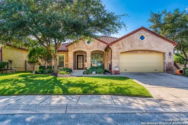 3322 Medaris Ln, San Antonio, TX 78258 (MLS #1414222) :: BHGRE HomeCity