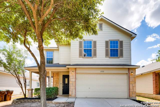 11722 Silver Prairie, San Antonio, TX 78254 (#1414235) :: The Perry Henderson Group at Berkshire Hathaway Texas Realty