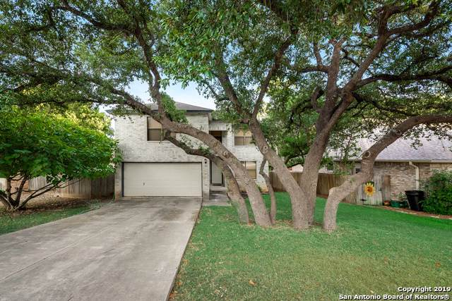 13418 Alcanfor, Universal City, TX 78148 (MLS #1414293) :: Alexis Weigand Real Estate Group