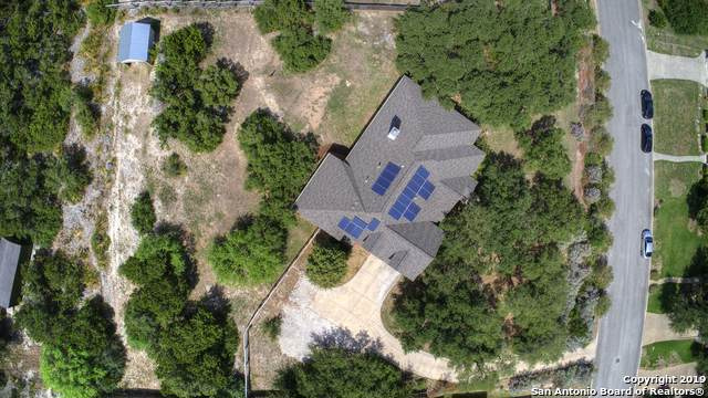 14527 Panther Pt, Helotes, TX 78023 (MLS #1414300) :: Alexis Weigand Real Estate Group