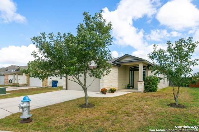 2293 Fernhill Dr, New Braunfels, TX 78130 (MLS #1414305) :: Exquisite Properties, LLC