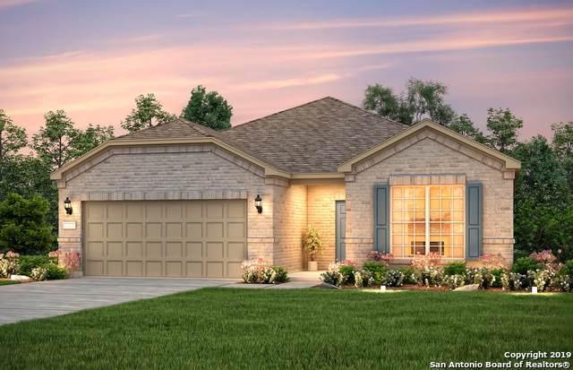 3733 Tulip Dam, San Antonio, TX 78253 (MLS #1414329) :: Glover Homes & Land Group