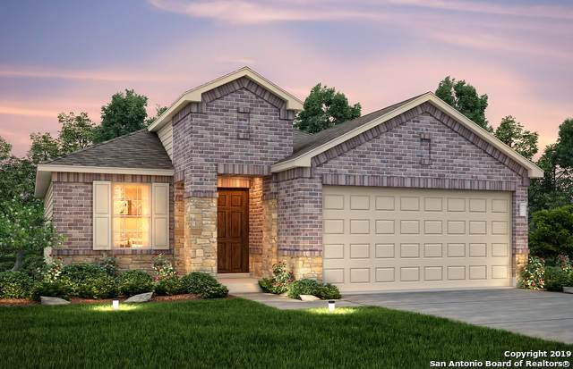 408 Holly Bush, New Braunfels, TX 78130 (MLS #1414342) :: BHGRE HomeCity
