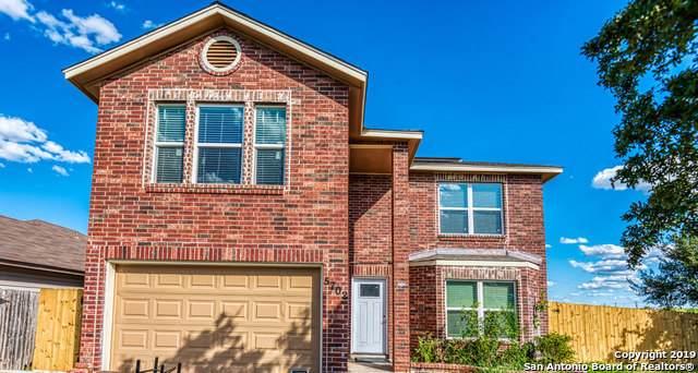 5702 Allbrook, San Antonio, TX 78244 (MLS #1414347) :: Exquisite Properties, LLC