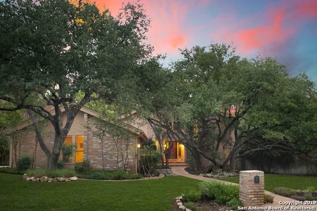 327 Bluffcrest, San Antonio, TX 78216 (MLS #1414354) :: Niemeyer & Associates, REALTORS®