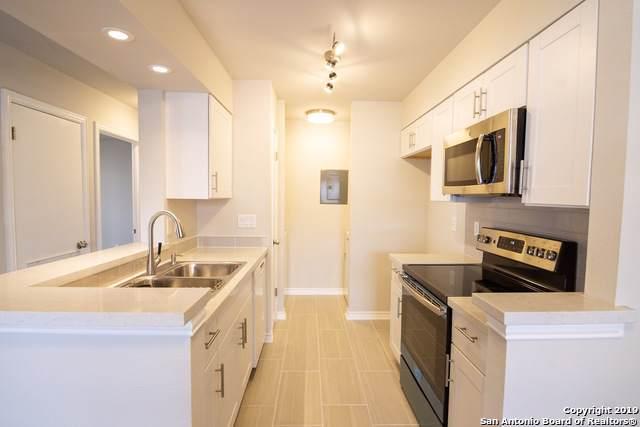 14343 Judson #505, San Antonio, TX 78233 (MLS #1414382) :: Berkshire Hathaway HomeServices Don Johnson, REALTORS®