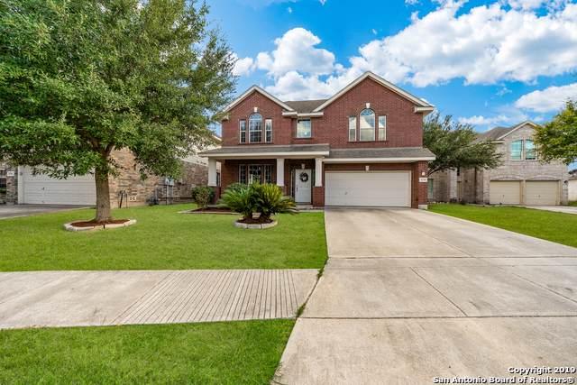9210 Wind Dancer, San Antonio, TX 78251 (MLS #1414388) :: Alexis Weigand Real Estate Group