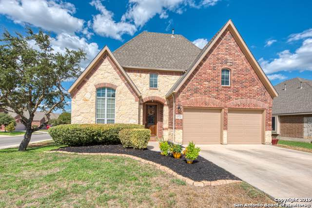 13723 Cala Levane, San Antonio, TX 78253 (MLS #1414405) :: The Gradiz Group