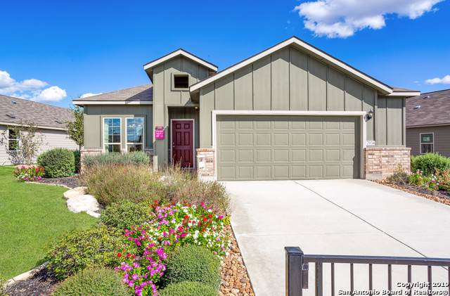 7934 Glasgow Dr, San Antonio, TX 78223 (#1414424) :: The Perry Henderson Group at Berkshire Hathaway Texas Realty
