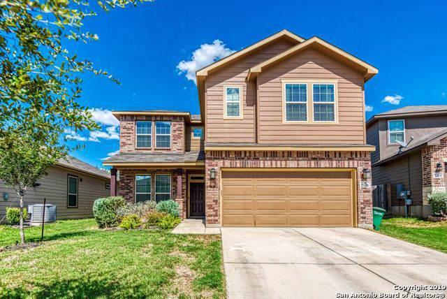 7110 Fort Bend, San Antonio, TX 78223 (MLS #1414454) :: Exquisite Properties, LLC