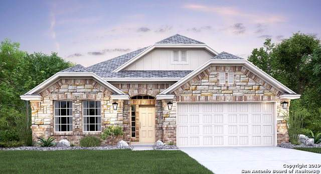 8536 Norias Wheel, San Antonio, TX 78254 (#1414468) :: The Perry Henderson Group at Berkshire Hathaway Texas Realty