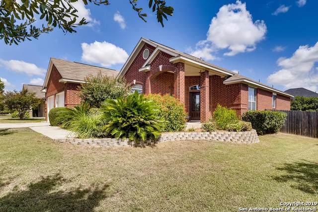 2069 Warwick Pl, New Braunfels, TX 78130 (MLS #1414513) :: BHGRE HomeCity