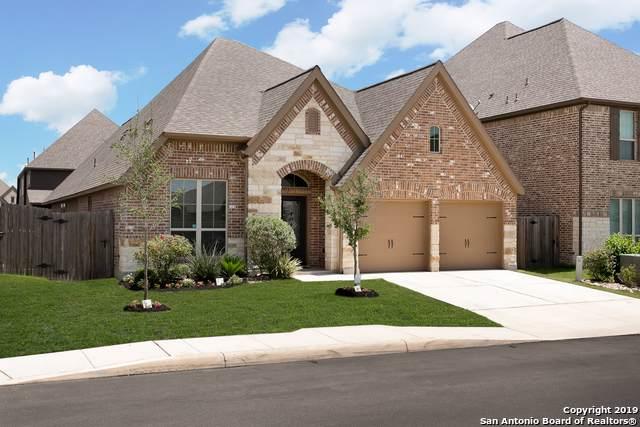 14411 Clydesdale Trail, San Antonio, TX 78254 (MLS #1414522) :: ForSaleSanAntonioHomes.com