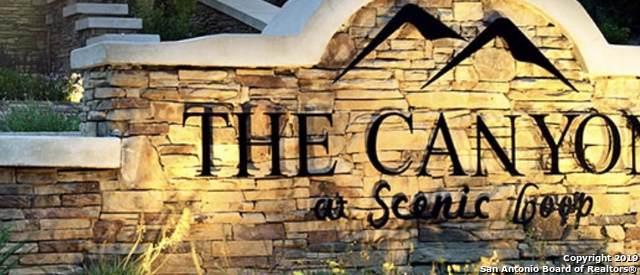10043 Ivory Canyon, San Antonio, TX 78255 (MLS #1414537) :: BHGRE HomeCity