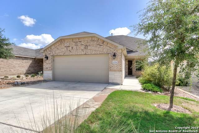 12914 Cache Creek, San Antonio, TX 78253 (MLS #1414540) :: BHGRE HomeCity San Antonio