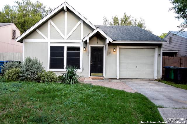 4038 Comanche Sunrise, San Antonio, TX 78244 (MLS #1414565) :: Glover Homes & Land Group